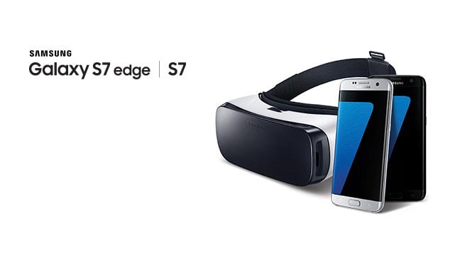 Очки виртуальной реальности samsung в подарок защита моторов защитные силиконовые к бпла мавик