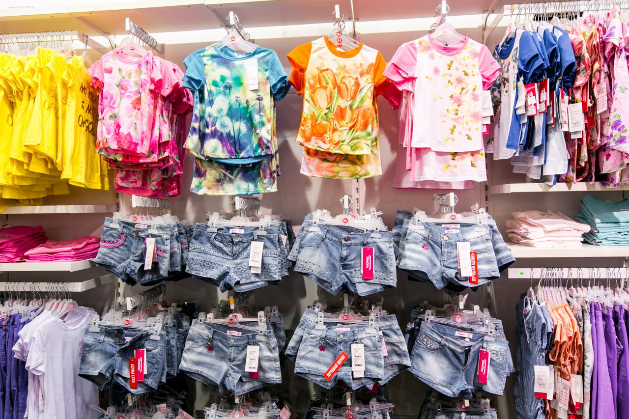 Распродажа Недорогой Женской Одежды